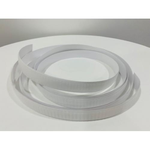 Velcro Adhésif 1 Face (1M)