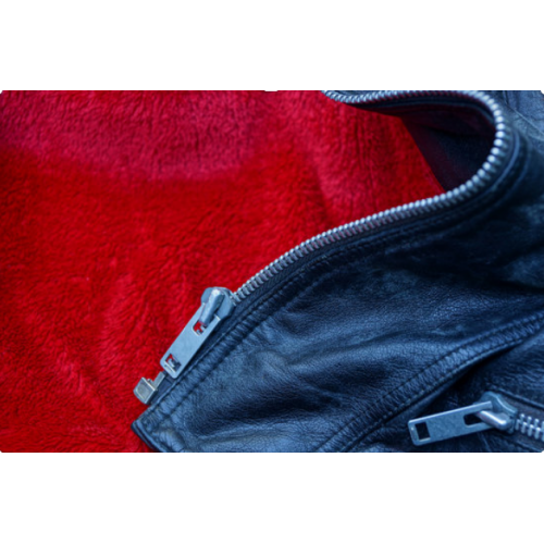 Vêtements particuliers