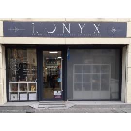 L'Onyx