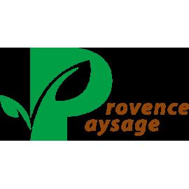 Provence Paysage