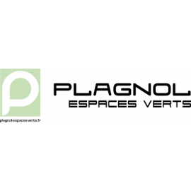 Plagnol Espaces Verts