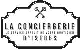 Conciergerie d'Istres